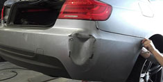 bumper-repair235